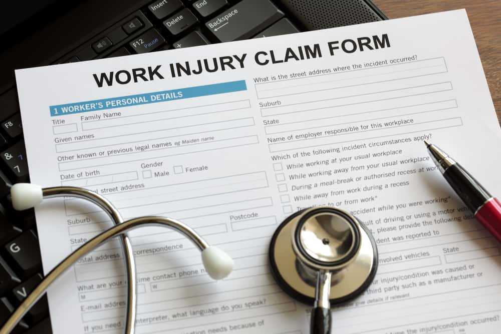 Can Workers' Compensation Reduce My Chances of Receiving SSDI?