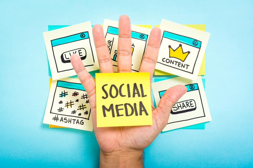 Can Your Social Media Presence Affect Your Personal Injury Case?