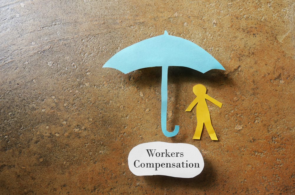 If I am Assaulted at Work Can I Get Workers' Compensation Benefits?