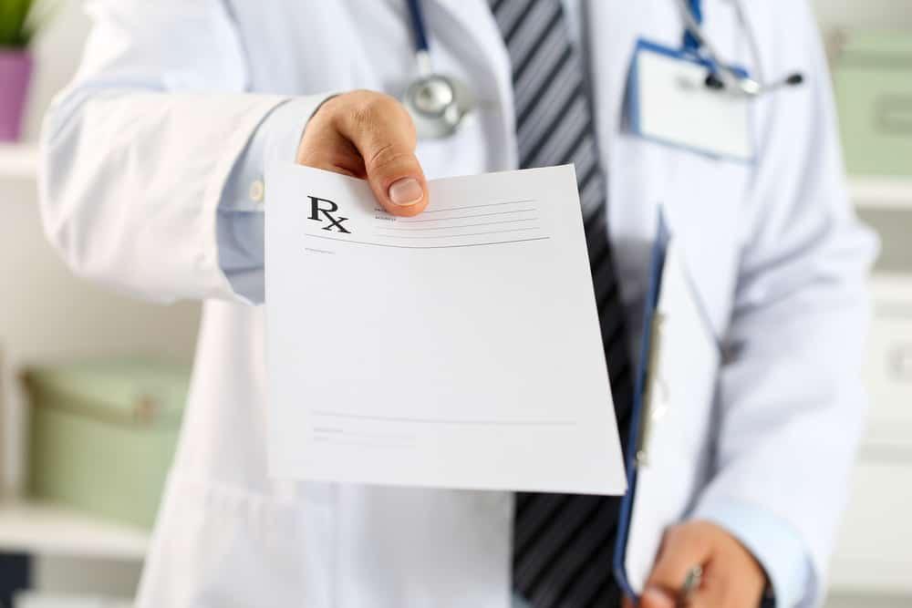 Medical Malpractice: Common Errors in Prescription Medication