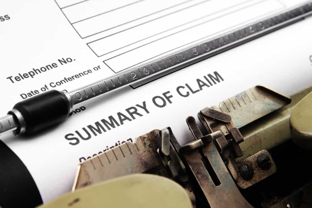 Can I Still File a Personal Injury Suit While Collecting Workers' Comp?