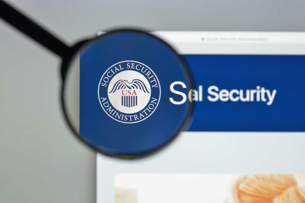 Understanding The Social Security Disability Process