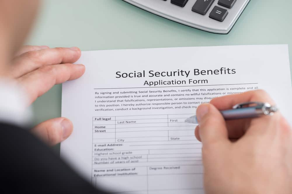 What are the 3 Most Common Mistakes in Social Security Disability Cases?