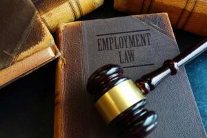 employment lawyer for sexual harassment Philadelphia